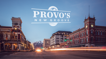 Provo_Opener_360x200_acf_cropped
